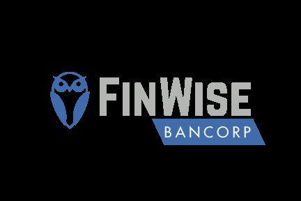 FinWise BanCorp